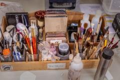 Studio-Bessels-10