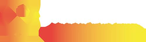 Logo Studio Bessels